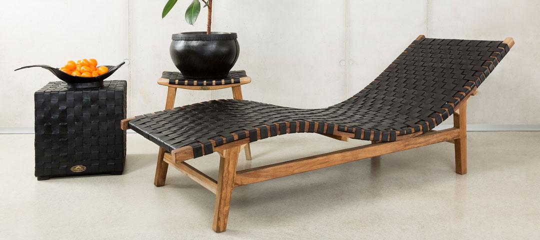 Bernie U0026 Monica Craft Designer Furniture From Tyres